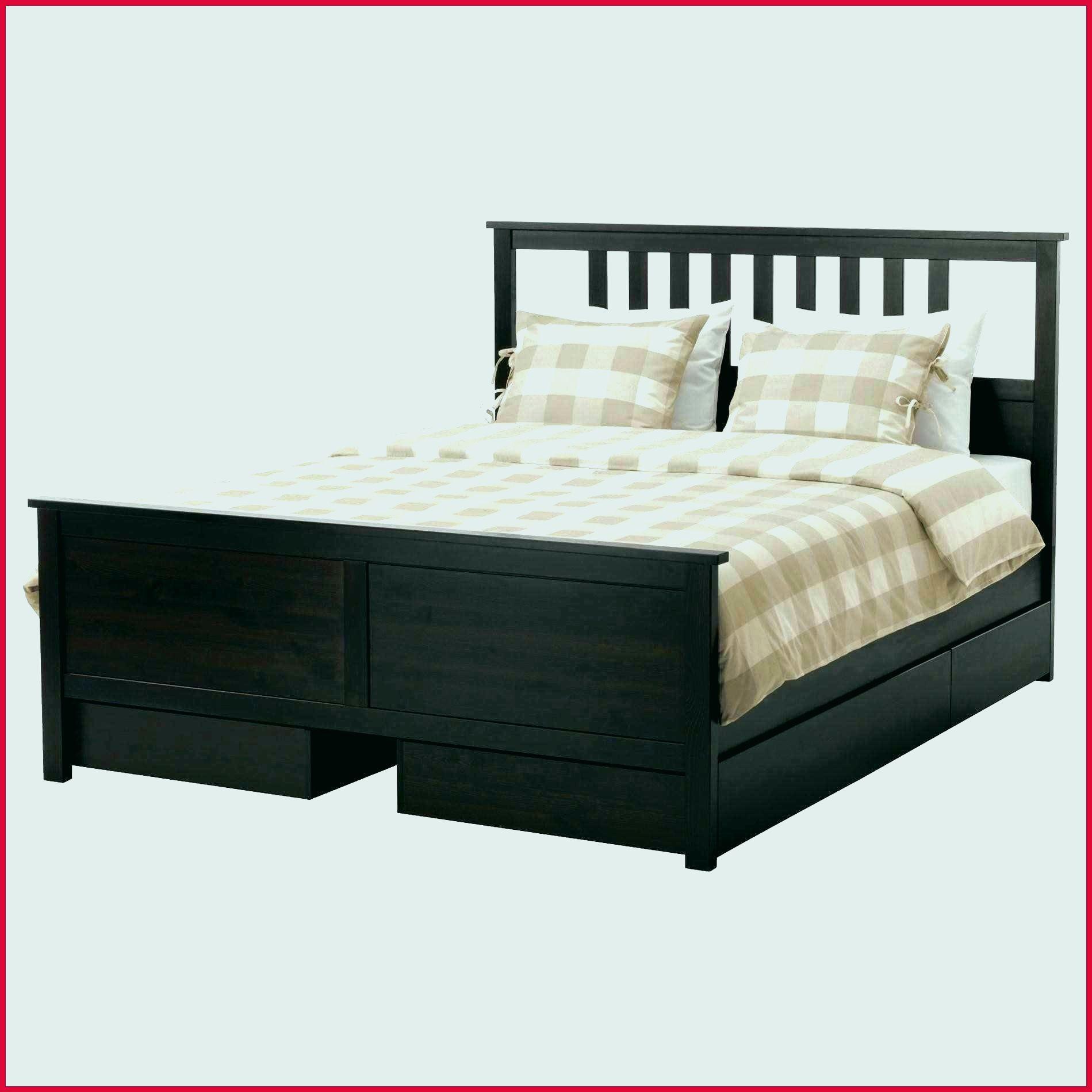 Canapé Lit Gigogne Ikea Beau Image Lit 2 Places 24 Avec sommier Et Matelas Awesome 13 Conforama