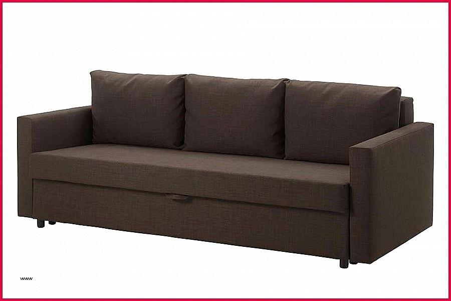 Canapé Lit Gigogne Ikea Élégant Images Les 20 Nouveau Canapé Bultex S