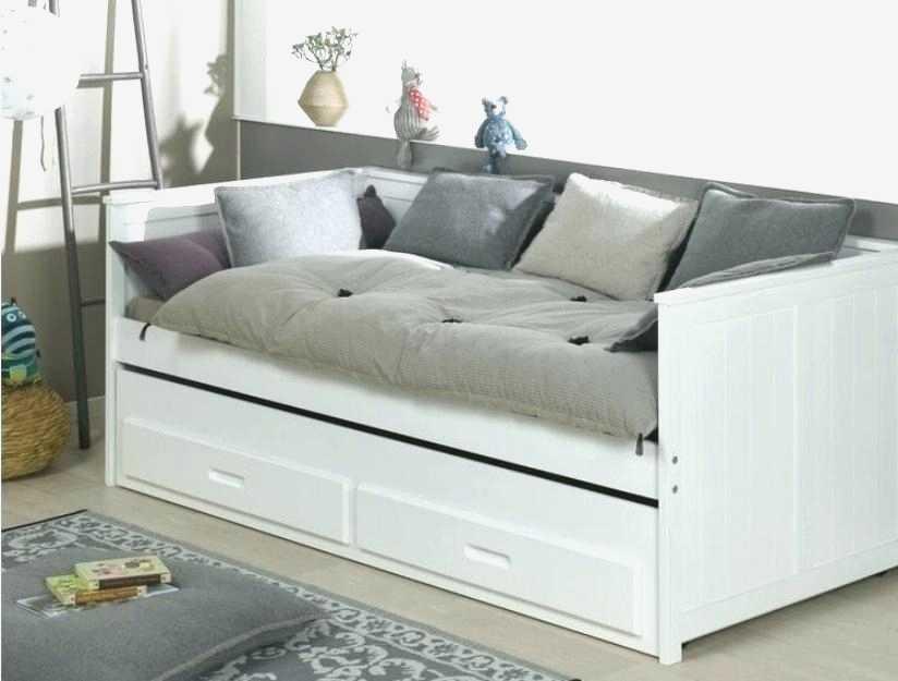 Canapé Lit Gigogne Ikea Frais Stock 20 Luxe Lit Gigogne Canapé Conception Acivil Home