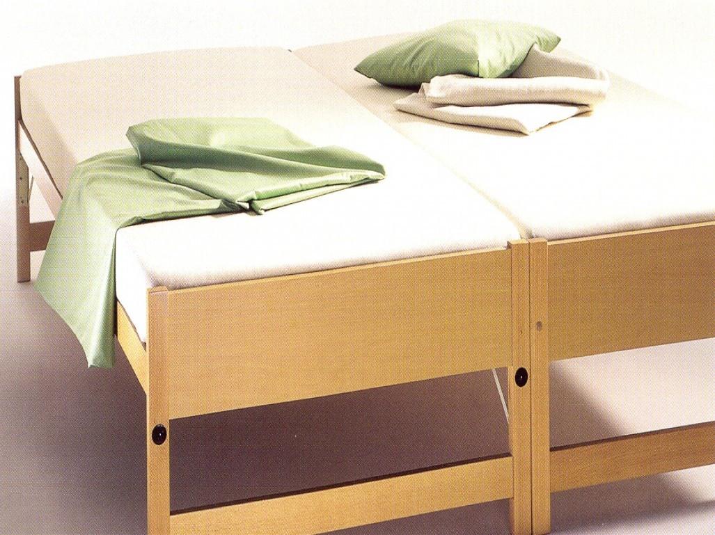 Canapé Lit Gigogne Ikea Impressionnant Photos Lit Gigogne Alina Amazing Lit Gigogne Design Lit Gigogne Design