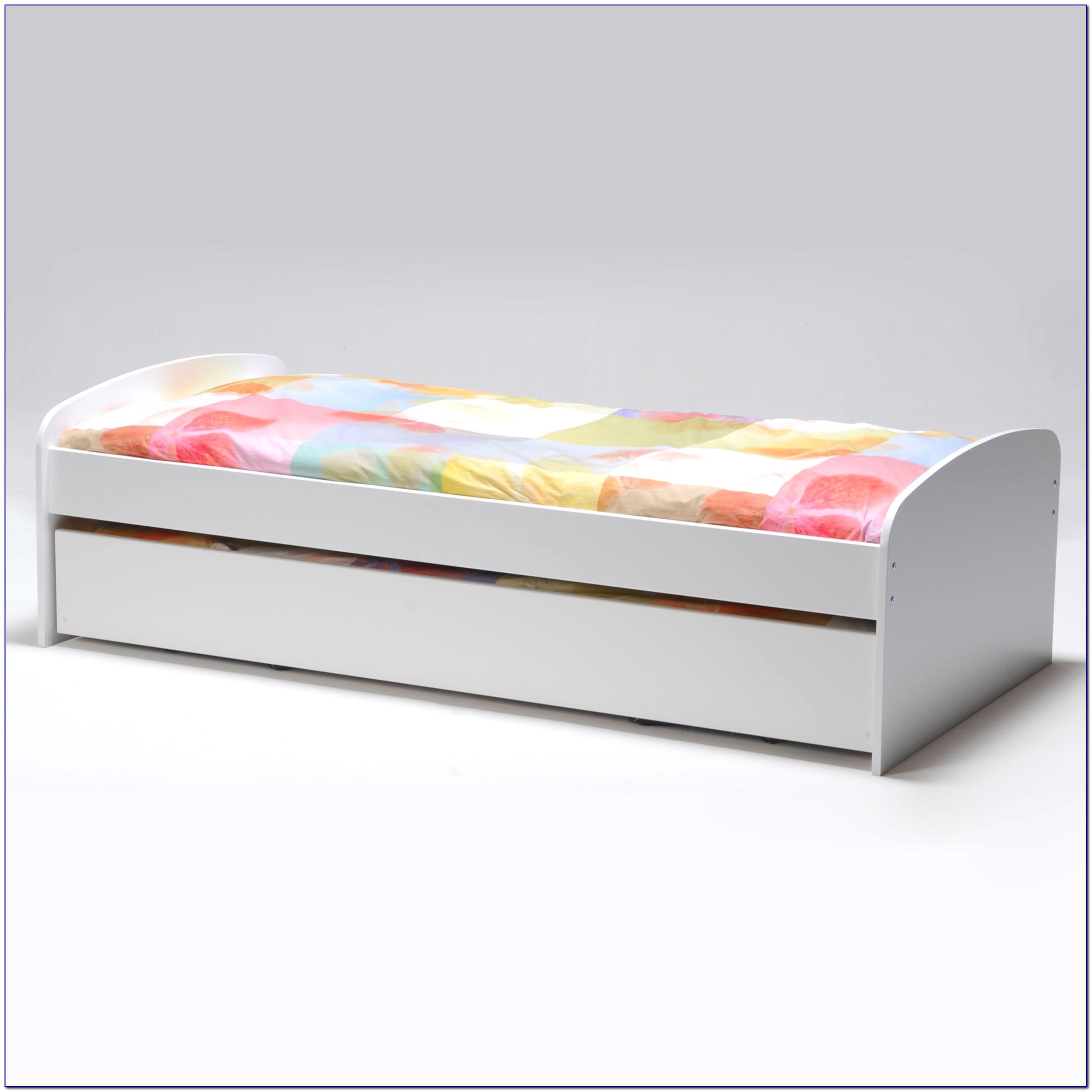 Canapé Lit Gigogne Ikea Impressionnant Stock Lit Gigogne Alina Amazing Lit Gigogne Design Lit Gigogne Design