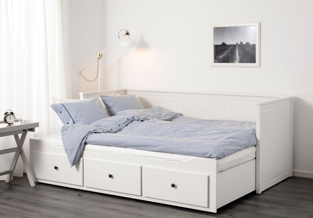 Canapé Lit Gigogne Ikea Inspirant Images Article with Tag Lit Matelas Pas Cher