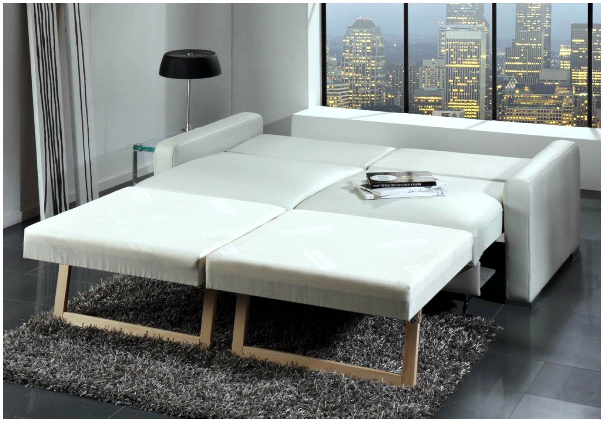 Canapé Lit Gigogne Ikea Meilleur De Stock Les Idées De Ma Maison