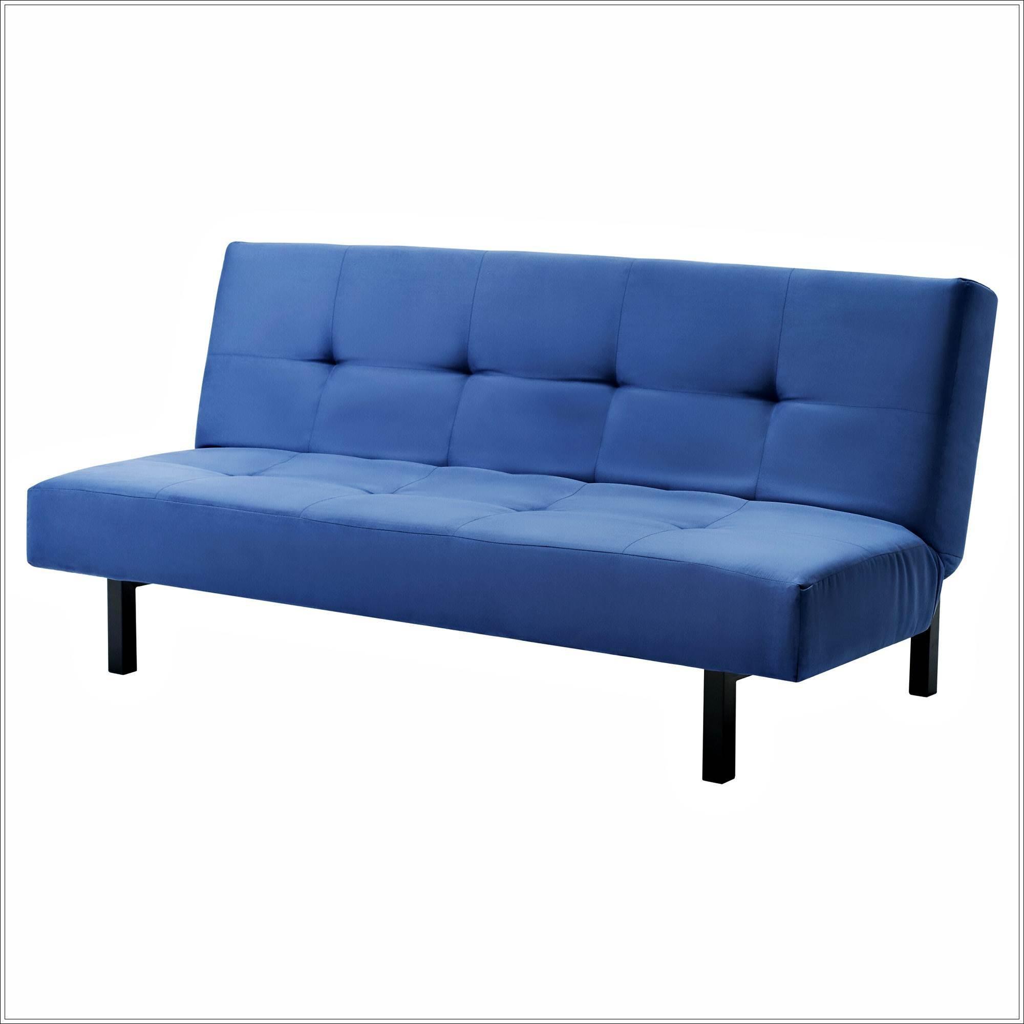 canap lit habitat meilleur de photos les 7 meilleures images du tableau canap s sur pinterest. Black Bedroom Furniture Sets. Home Design Ideas