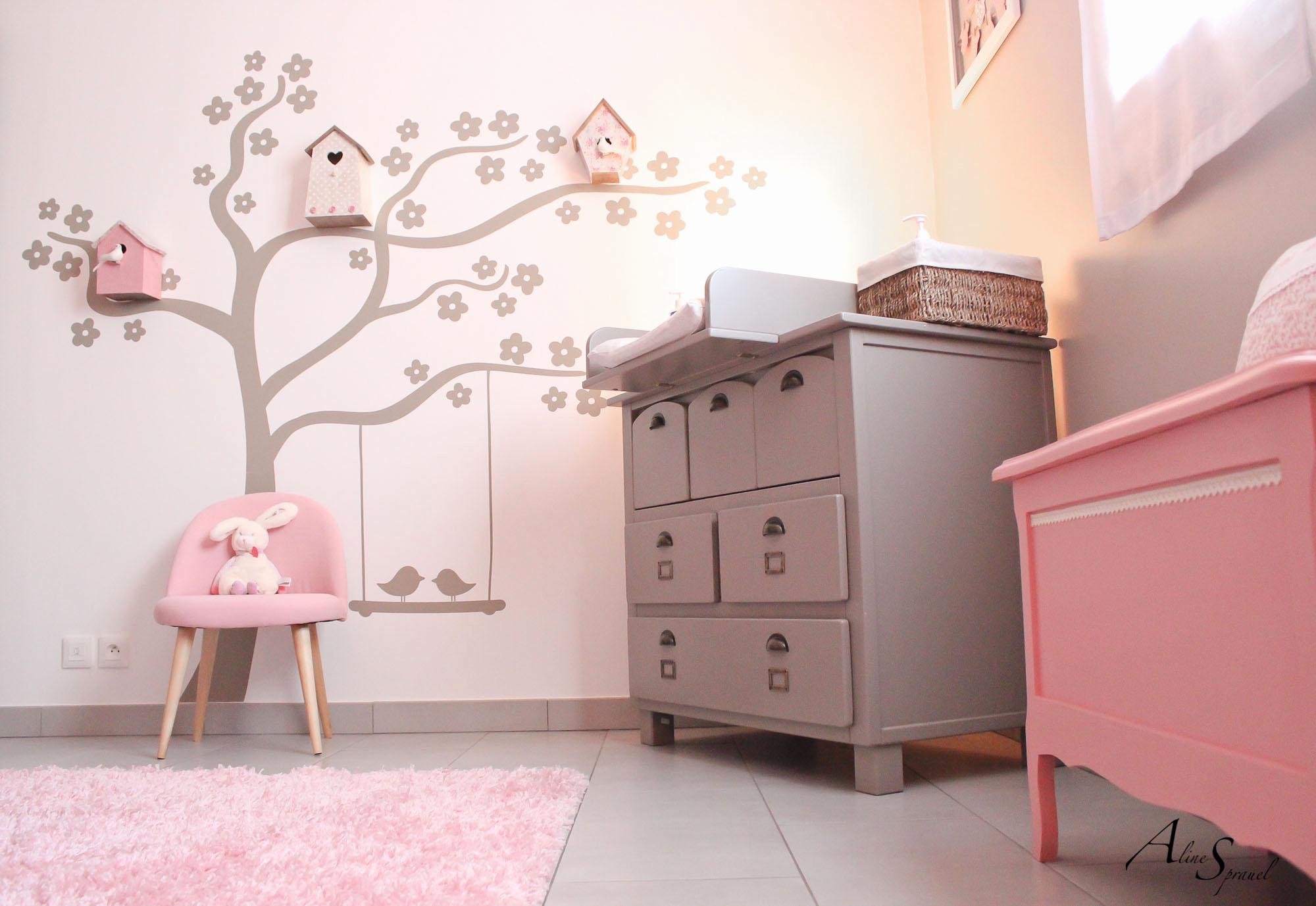 Canapé Lit Pas Cher Conforama Inspirant Galerie Mini Canapé Pour Chambre Unique Lit En Hauteur Conforama 19 Superpos