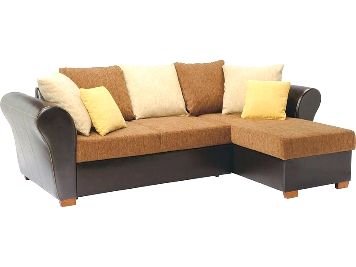 70 nouveau photos de canap lit pas cher conforama. Black Bedroom Furniture Sets. Home Design Ideas