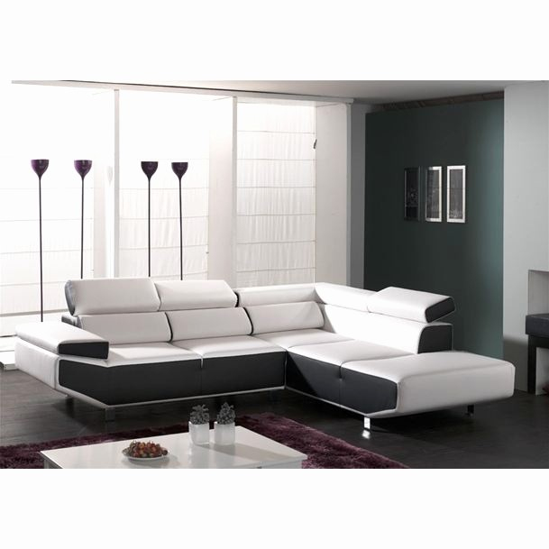 Canapé Lit Pas Cher Fly Inspirant Stock 64 Luxury Canape Fly