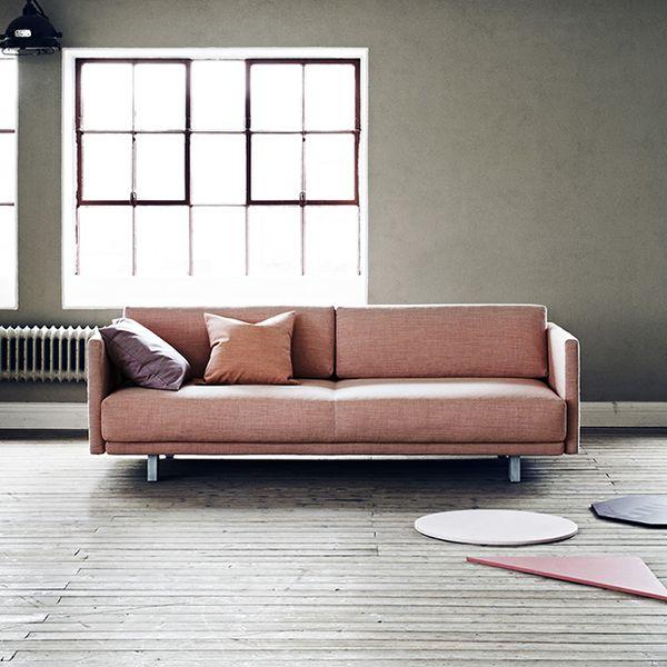Canapé Lit Sans Accoudoir Beau Images Les 12 Meilleures Images Du Tableau Furniture