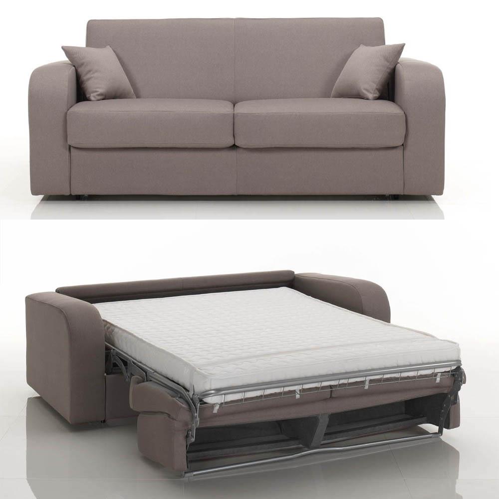 canap lit sans accoudoir beau stock ou acheter un canap convertible interesting acheter canape. Black Bedroom Furniture Sets. Home Design Ideas