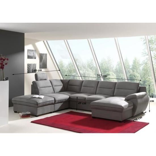 Canapé Lit Sans Accoudoir Nouveau Images 17 Best Canapé Images On Pinterest