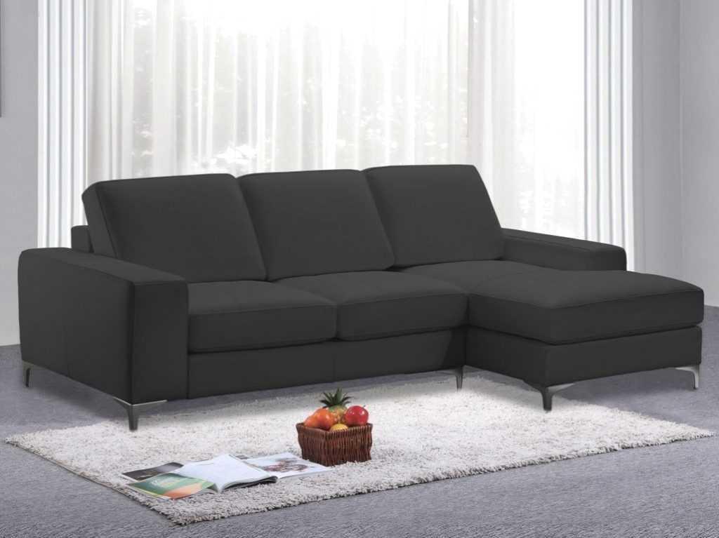 Canapé Lit Sans Accoudoir Nouveau Stock 20 Luxe Canapé Confortable Conception Canapé Parfaite
