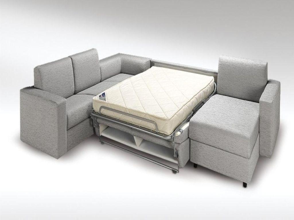 Canapé Lit Sans Accoudoir Unique Photographie 27 Incroyable Canapé Design Convertible Design De Maison