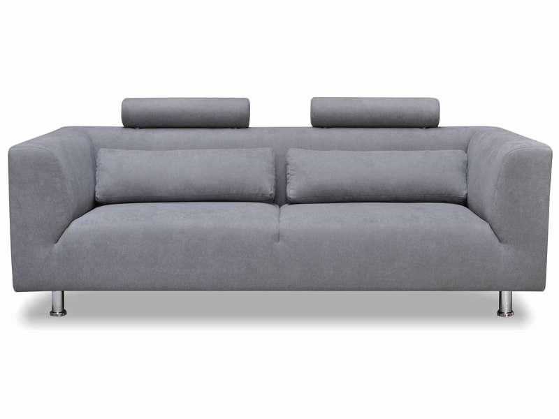 Canape Loft Conforama Impressionnant Stock Pieds De Table Design Und Canape Convertible Conforama Pour Deco