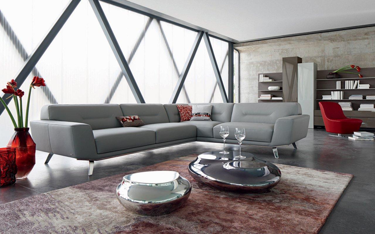 Canapé Mah Jong Prix Luxe Collection Canape Roche Bobois Focus 5 Seat sofa sofas Roche Bobois Furniture