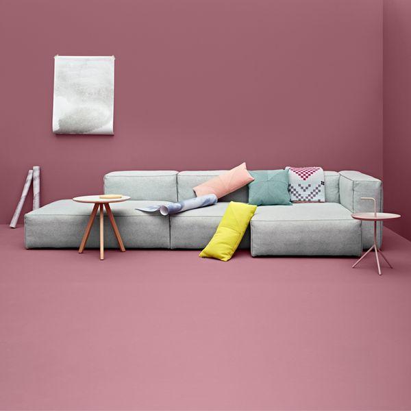 Canapé Mah Jong Prix Luxe Photos Les 12 Meilleures Images Du Tableau Furniture