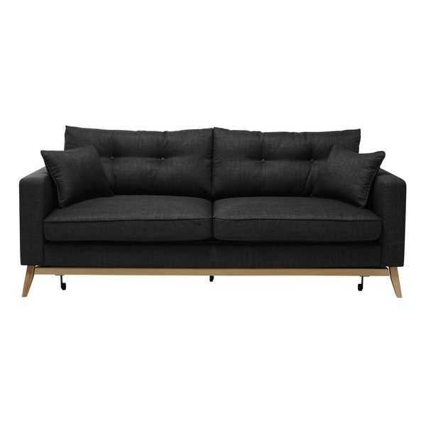 canap maison du monde convertible inspirant images canap lit 3 places centralillaw. Black Bedroom Furniture Sets. Home Design Ideas