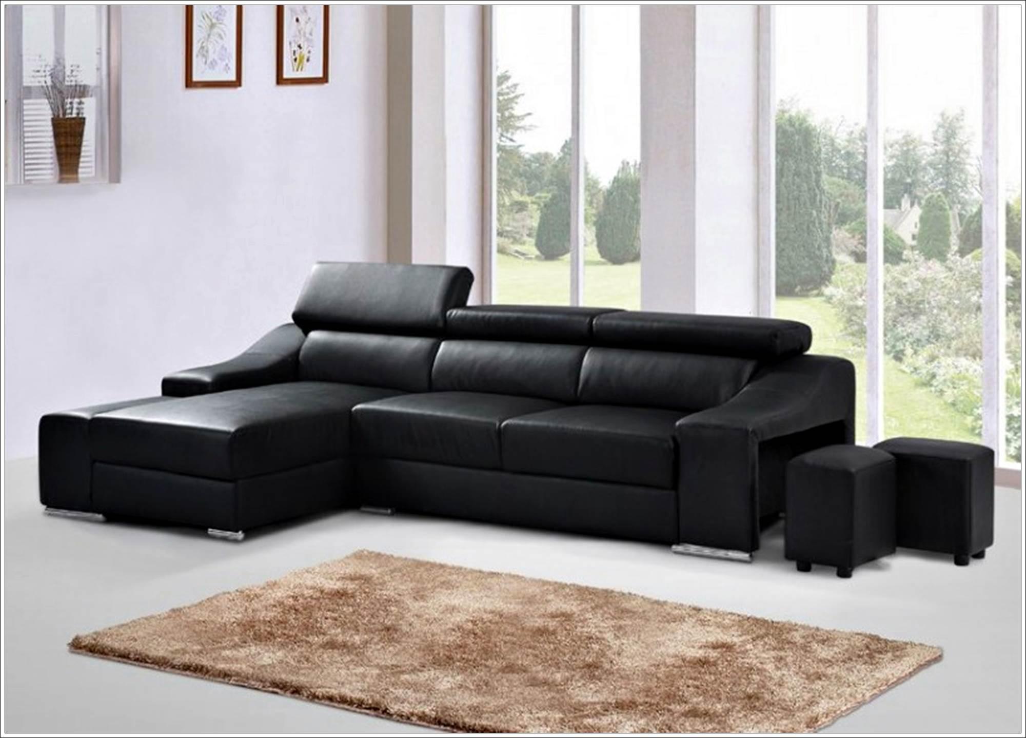 canap maison du monde convertible inspirant images canap. Black Bedroom Furniture Sets. Home Design Ideas