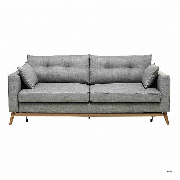 canap manstad ikea l gant image magasin canap great magasin de canapac lyon best canapac ikea. Black Bedroom Furniture Sets. Home Design Ideas