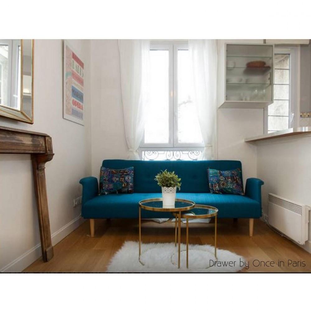 Canapé Milano Maison Du Monde Avis Impressionnant Images Maison Du Monde Canape Convertible Great Affordable with Canap Lit