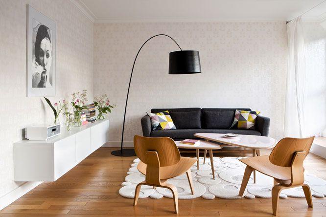 Canapé Milano Maison Du Monde Avis Impressionnant Photos 26 Best Salon Images On Pinterest