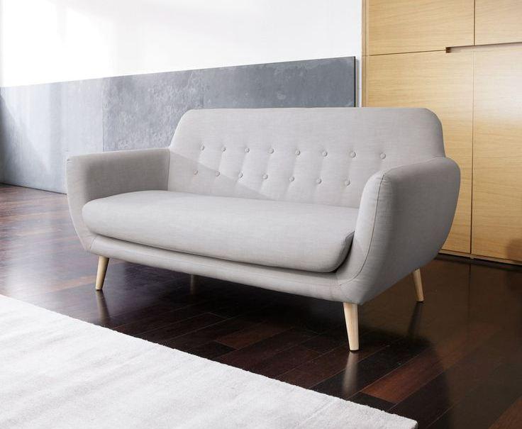 Canapé Milano Maison Du Monde Impressionnant Galerie Canape Poltronesofa Avis Maison Design Wiblia