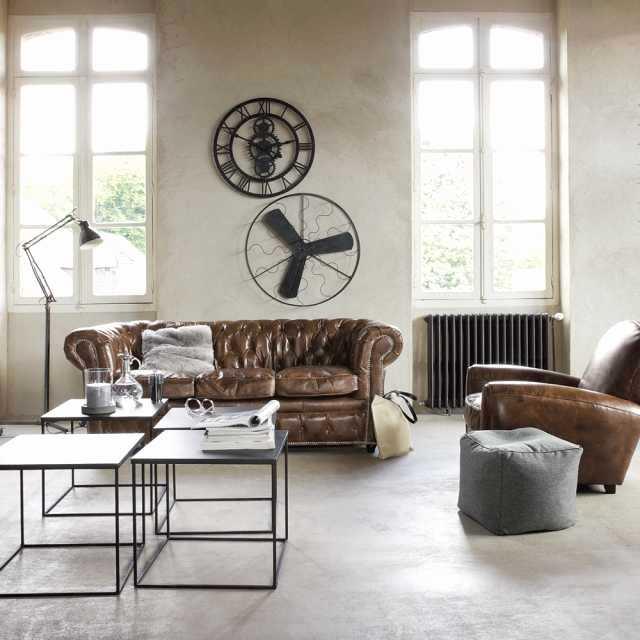 Canapé Milano Maison Du Monde Meilleur De Stock Lit Archives Acivil Home