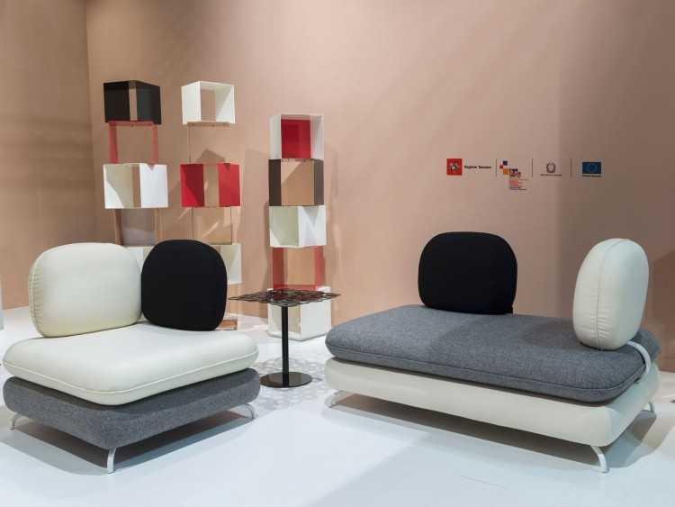 Canapé Modulable but Inspirant Photos 20 Haut Canapé Lit Design Galerie Acivil Home