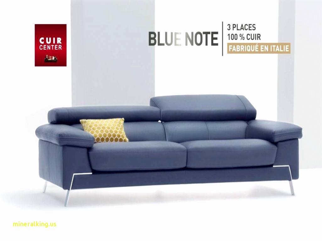 Canapé Modulable Cuir Center Élégant Galerie 21 Luxe De Canapé Tissu 3 Places