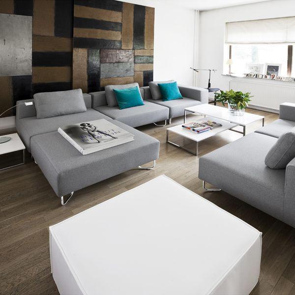 Canapé Modulable Cuir Center Élégant Stock Les 12 Meilleures Images Du Tableau Furniture
