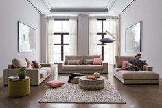 Canapé Modulable Cuir Center Inspirant Image Les 18 Meilleures Images Du Tableau Homesalons