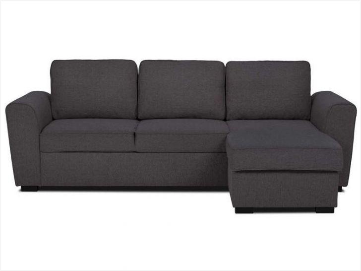 Canapé Modulable Cuir Center Meilleur De Photos Canapé En Cuir Convertible Obtenez Une Impression Minimaliste