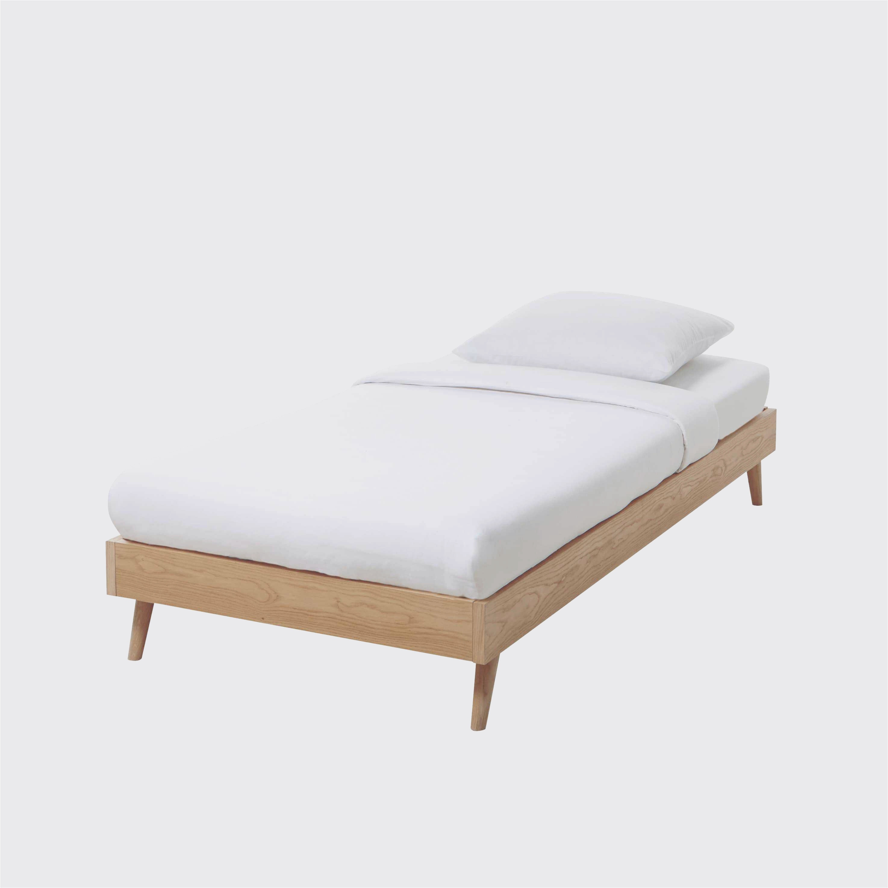 Canapé Modulable Fly Luxe Image Canap Banquette 25 Canape Convertible Pillow