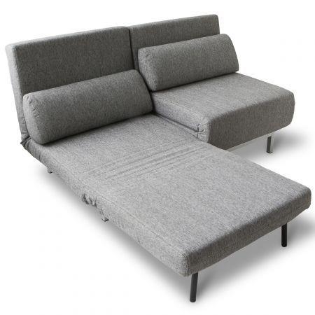 Canapé Modulable Ikea Élégant Collection 31 Frais Canapé Finlandek