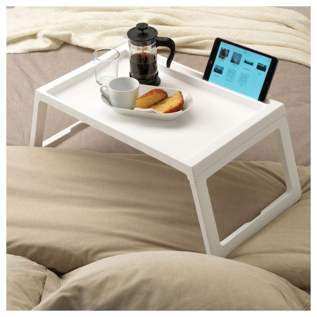 Canapé Modulable Ikea Élégant Image Matelas Design Fascinant Matelas Pour Lit Bébé Nouveau Canape