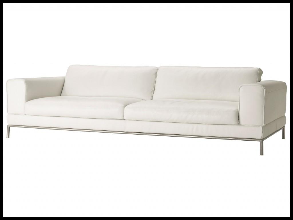 Canapé Modulable Ikea Frais Images Canap Blanc Good Canape D Angle Places Avec Canap N to Madrid Gris