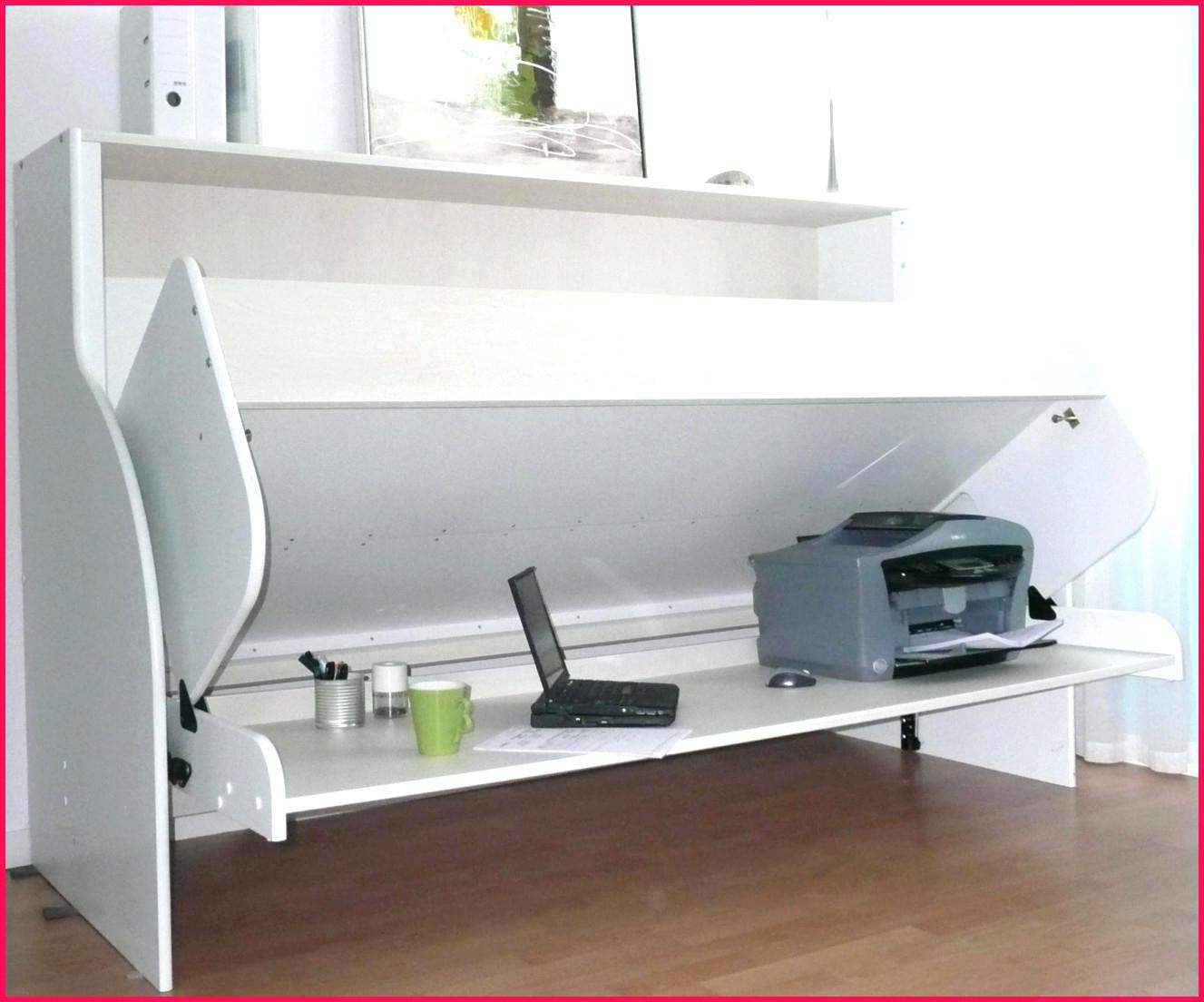 Canapé Modulable Ikea Frais Photos Lit Escamotable Avec Divan