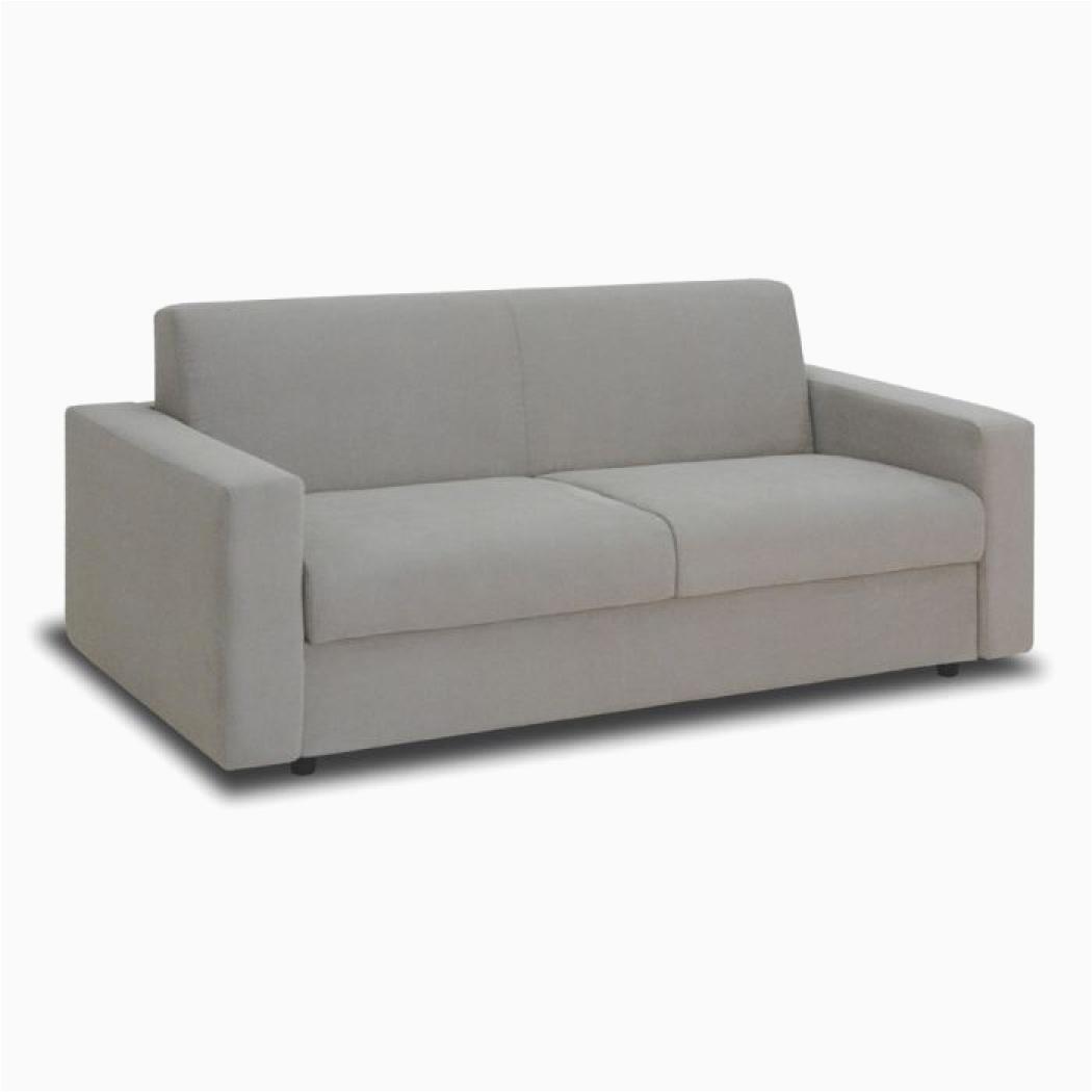 Canapé Modulable Ikea Inspirant Collection Allwebinars Page 3 Lit Mezzanine Avec Bureau Pas Cher Collection