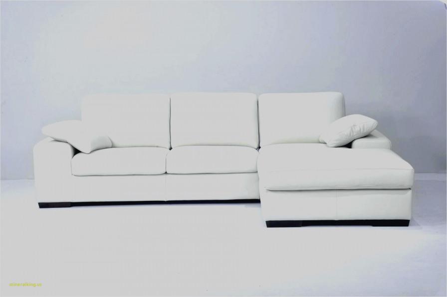 Canapé Modulable Ikea Inspirant Photographie Primaire 53 S Meuble De Télé Pas Cher Superbe – Terrytrippler