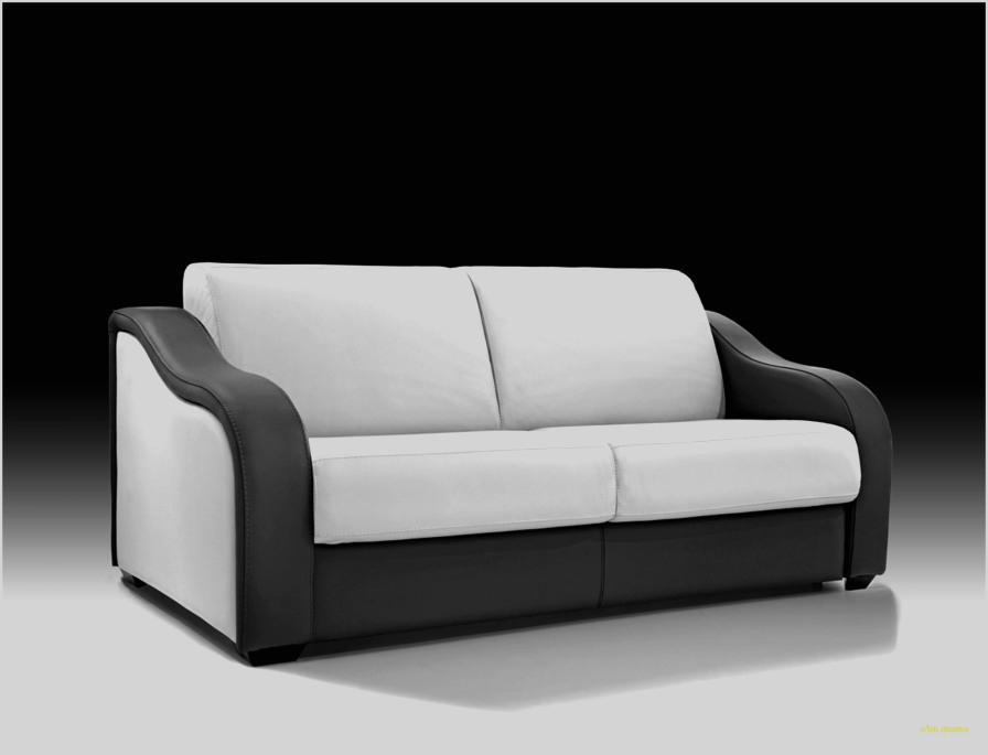 Canapé Modulable Ikea Inspirant Stock Primaire 53 S Meuble De Télé Pas Cher Superbe – Terrytrippler