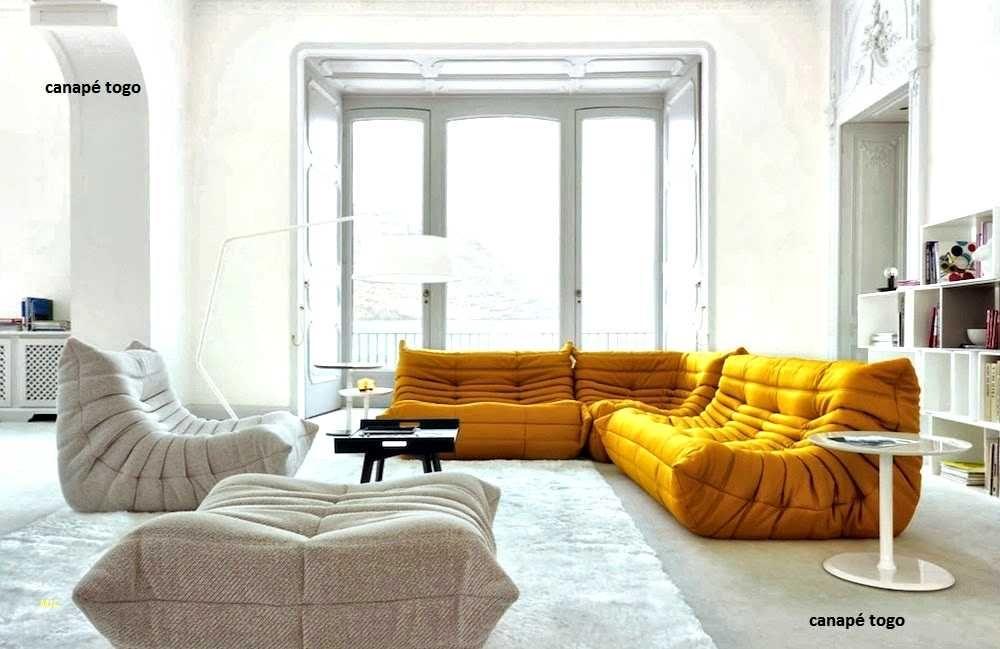 Canapé Modulable Ikea Luxe Photos 30 Nouveau Canapé Accueil