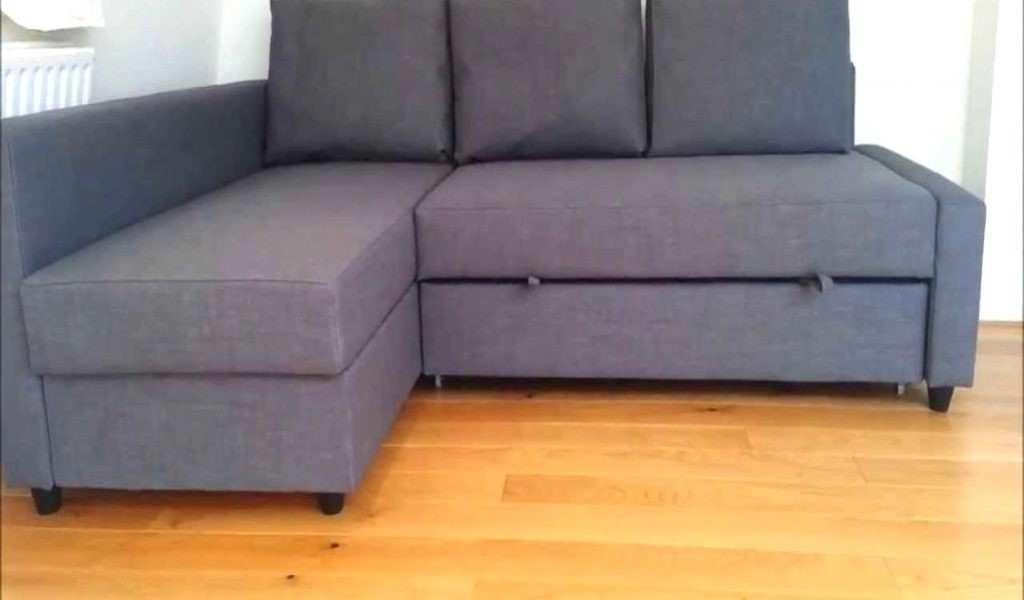 Canapé Modulable Ikea Nouveau Galerie Canap Blanc Good Canape D Angle Places Avec Canap N to Madrid Gris
