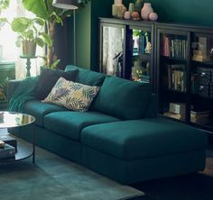 Canapé Modulable Ikea Nouveau Images 177 Best Le Salon Ikea Images On Pinterest