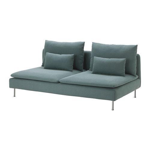 Canapé Modulable Ikea Unique Collection Les 18 Meilleures Images Du Tableau S–derhamn Sur Pinterest