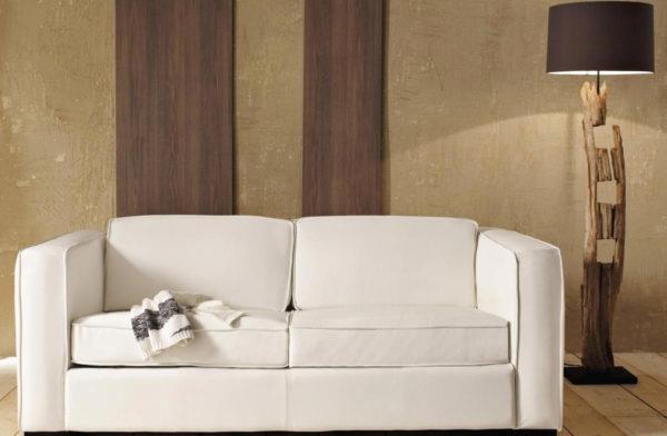 Canapé Montreal Maison Du Monde Impressionnant Photos 50 Ides De Ikea Cadres S Galerie Dimages