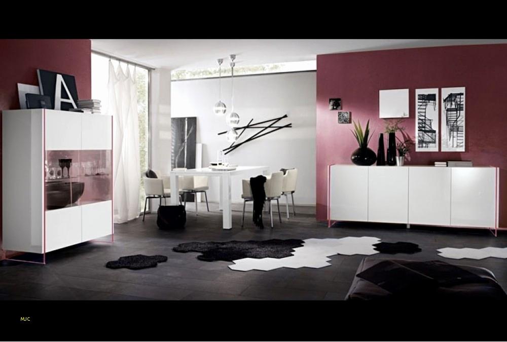 Canapé Montreal Maison Du Monde Luxe Image Inspirational formation Décoratrice D Intérieur Avec Beau Canapé