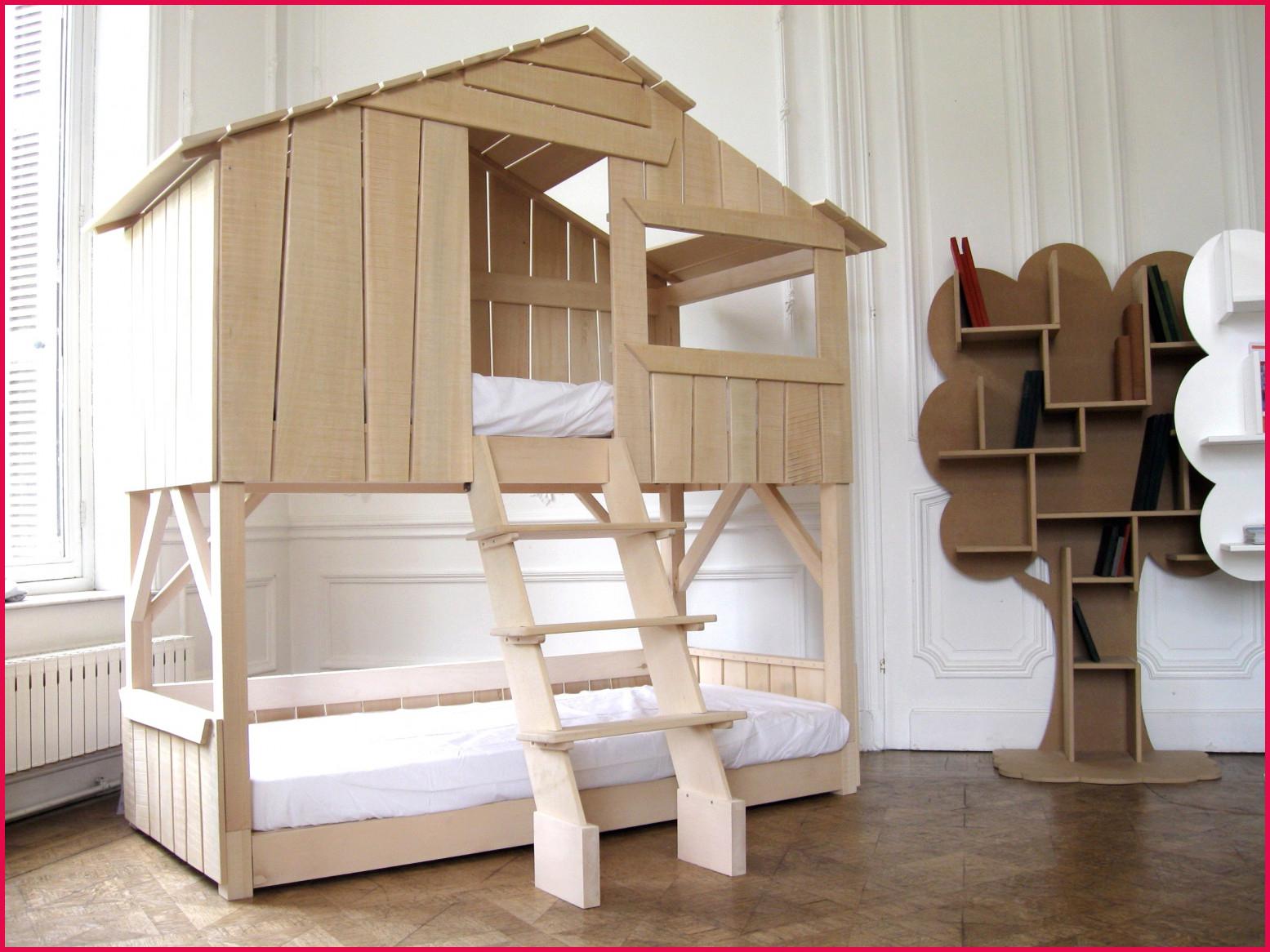 Canapé Montreal Maison Du Monde Nouveau Images Meuble Chambre Enfant 22 Pas Cher Sdgd2