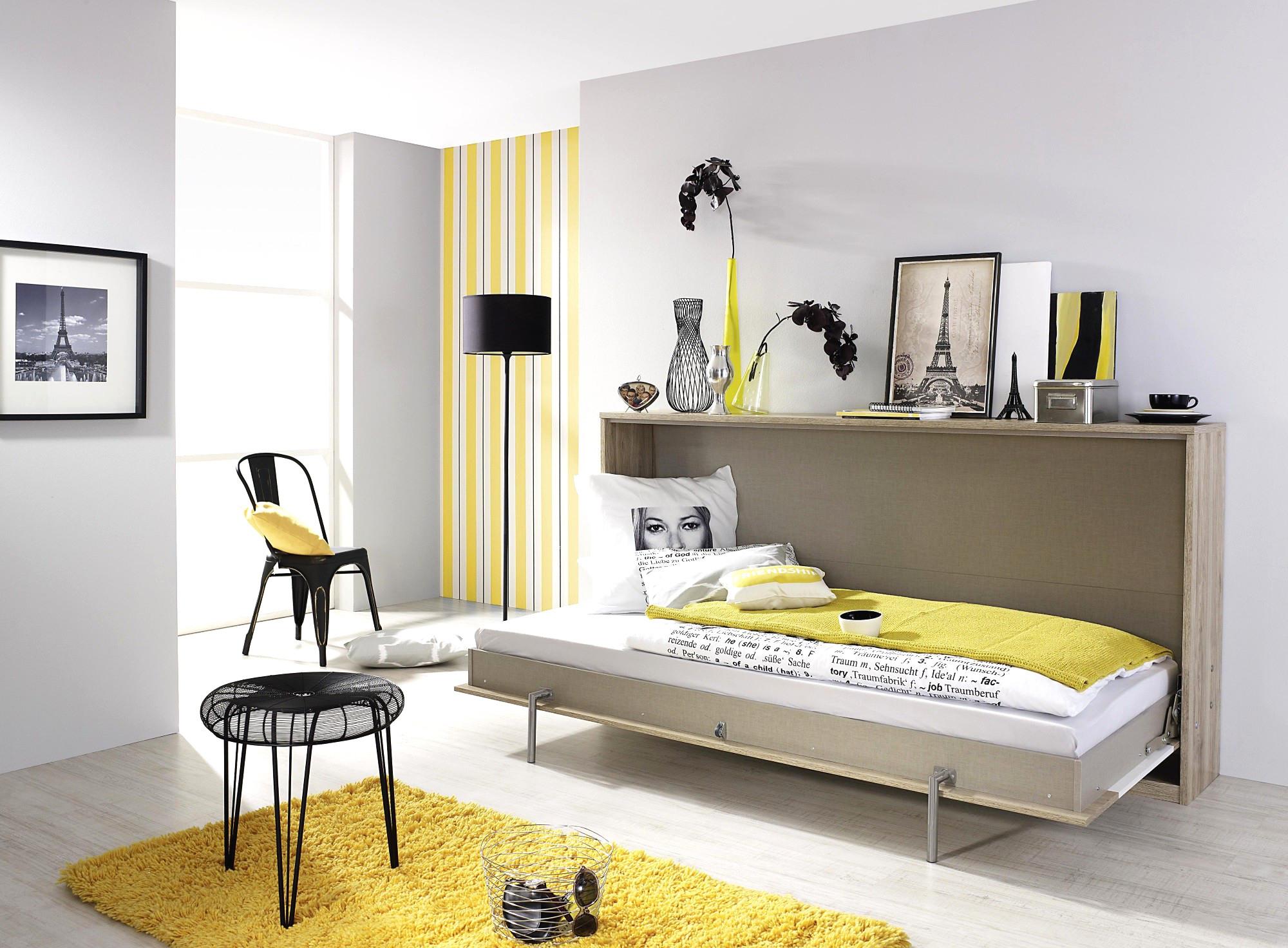 Canape Neo Conforama Élégant Images Petit Meuble Tv Conforama élégant Mode 6 Tiroirs Neo Coloris Blanc