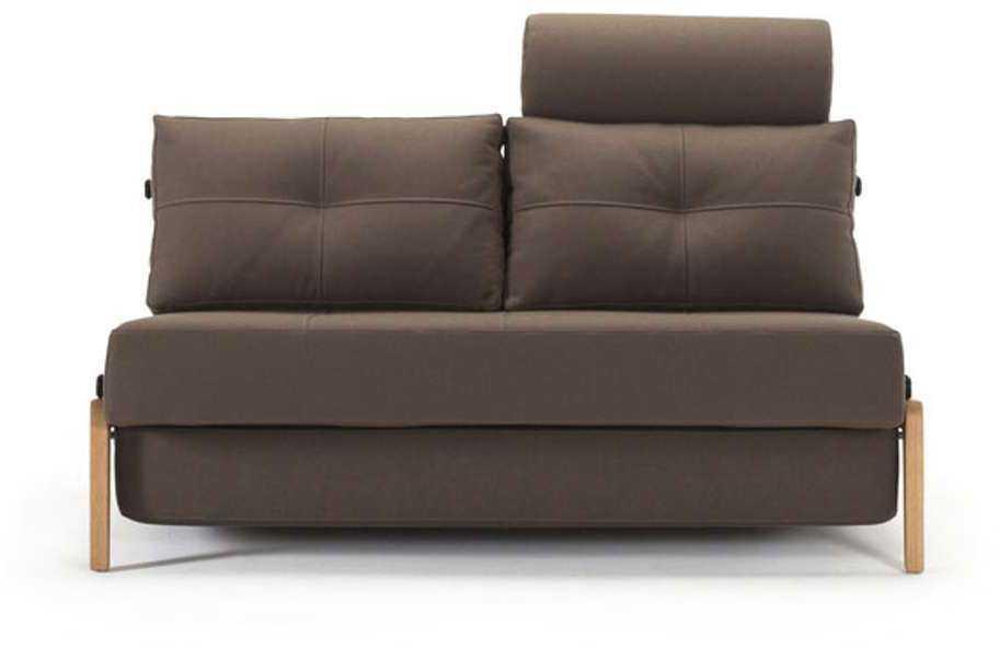Canape Neo Conforama Frais Image 20 Luxe Canape Convertible Des Idées Acivil Home