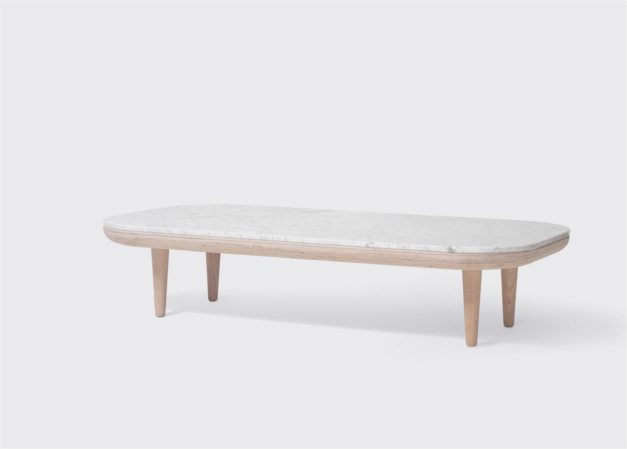 Canape Neo Conforama Impressionnant Galerie 20 Beau Table De Salon Conforama