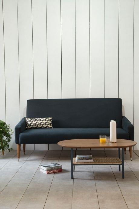 Canape Neo Conforama Inspirant Galerie Résultat Supérieur 50 Incroyable Canape Convertible Graphie